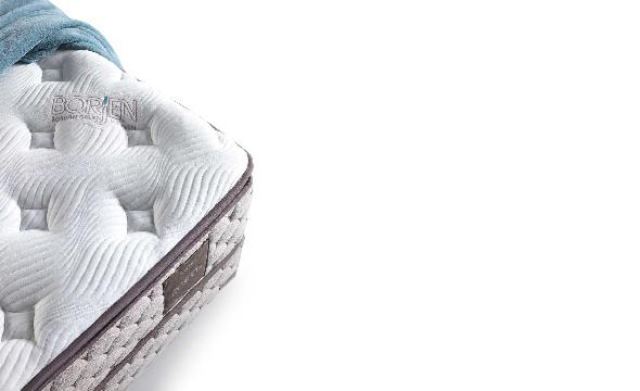 borjen yatak